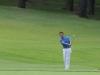 43_golf_04_0647