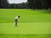 43_golf_04_0649