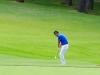 43_golf_04_0650
