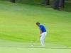 43_golf_04_0651