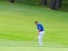 43_golf_04_0652