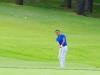 43_golf_04_0655