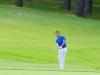 43_golf_04_0656