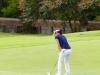 43_golf_04_0664
