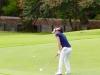 43_golf_04_0665