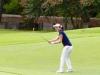43_golf_04_0669