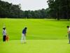 43_golf_04_0671