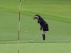 43_golf_04_0673