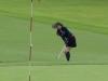 43_golf_04_0676