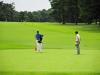 43_golf_04_0684