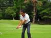 43_golf_04_0685