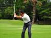 43_golf_04_0689