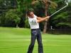 43_golf_04_0691