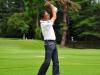 43_golf_04_0692