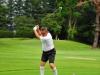 43_golf_04_0694