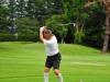 43_golf_04_0695