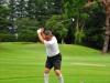 43_golf_04_0696