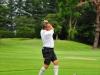 43_golf_04_0700
