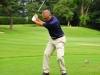 43_golf_04_0704