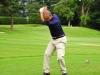 43_golf_04_0705