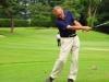 43_golf_04_0707