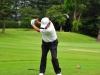 43_golf_04_0713