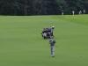 43_golf_04_0722