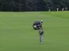 43_golf_04_0723