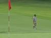 43_golf_04_0727