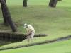 43_golf_04_0729