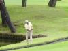 43_golf_04_0733