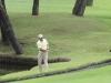 43_golf_04_0735