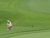 43_golf_04_0740