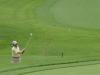 43_golf_04_0741