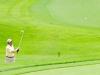 43_golf_04_0742