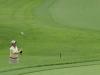 43_golf_04_0744