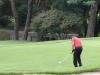 43_golf_04_0745