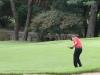 43_golf_04_0747