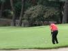 43_golf_04_0748