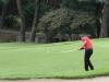 43_golf_04_0749