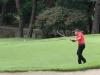 43_golf_04_0750
