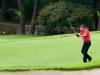 43_golf_04_0751