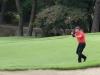 43_golf_04_0752