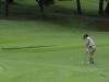 43_golf_04_0754