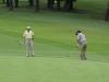 43_golf_04_0761