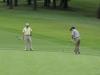 43_golf_04_0762