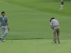 43_golf_04_0779