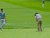 43_golf_04_0781