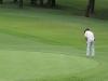 43_golf_04_0795