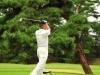 43_golf_04_1003